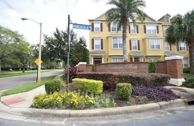 599 Pensacola Lane - 599 Pensacola Lane, Lake Mary, FL 32746