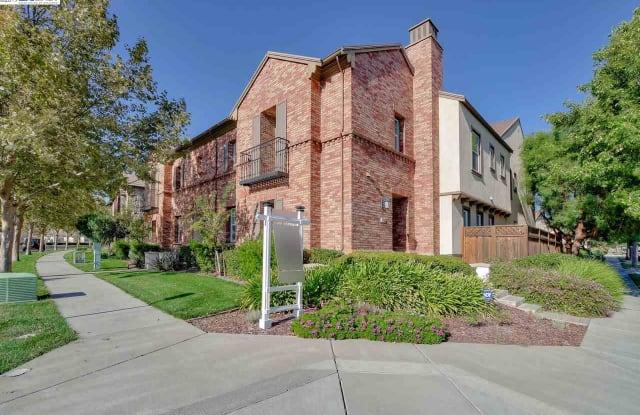 7702 Stoneleaf Road - 7702 Stoneleaf Road, San Ramon, CA 94582