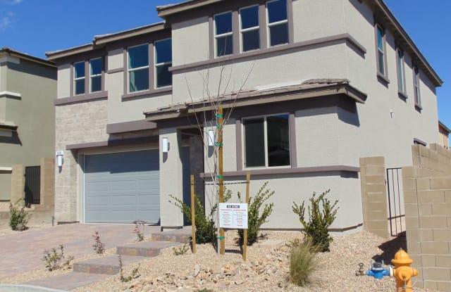 868 Riverlawn Place - 868 Riverlawn Place, Las Vegas, NV 89138
