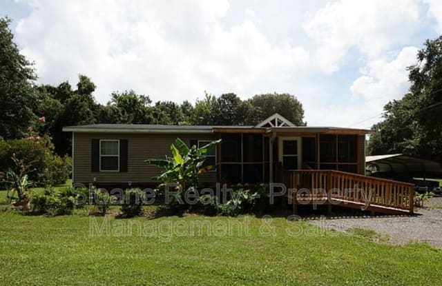 1911 N Grimball Rd - 1911 South Grimball Road, Charleston County, SC 29412