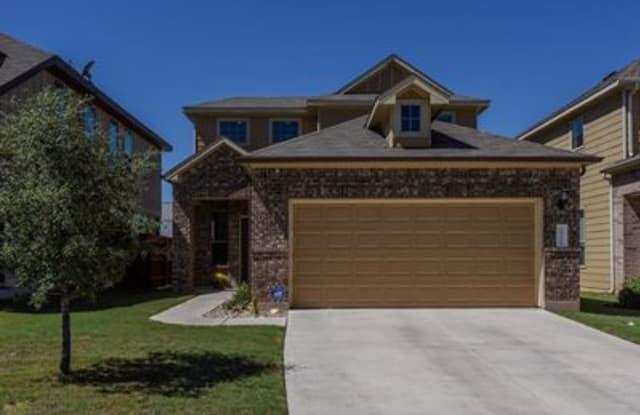 16100 Hampton Bliss Trace - 16100 Hampton Bliss Trace, Travis County, TX 78728