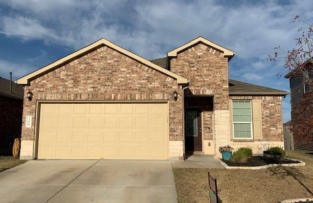 308 Nectar Drive - 308 Nectar Dr, Hays County, TX 78610