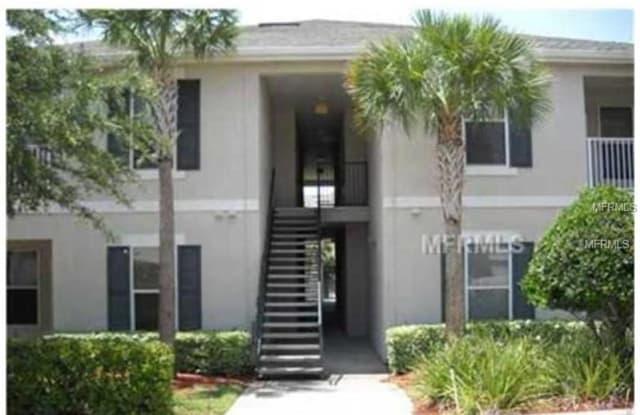 4008 Hemingway Cir - 4008 Hemmingway Avenue, Haines City, FL 33844