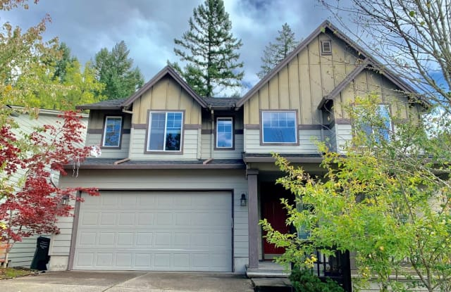 5694 NW 126th Terrace - 5694 Northwest 126th Terrace, Bethany, OR 97229