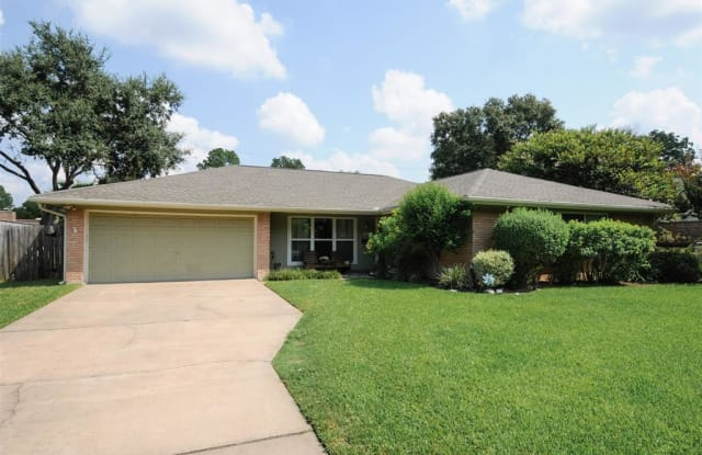 5814 Spellman Road - 5814 Spellman Road, Houston, TX 77096