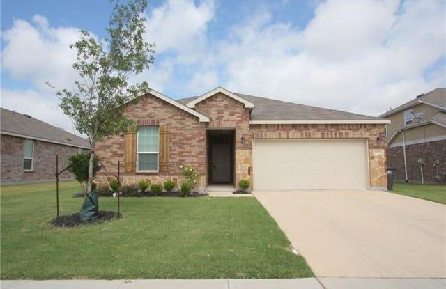 8317 Trickham Bend - 8317 Trickham Bnd, Blue Mound, TX 76131