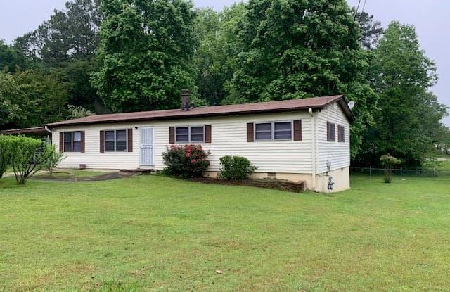 162 Linda Lane SE - 162 Linda Lane Southeast, Mableton, GA 30126