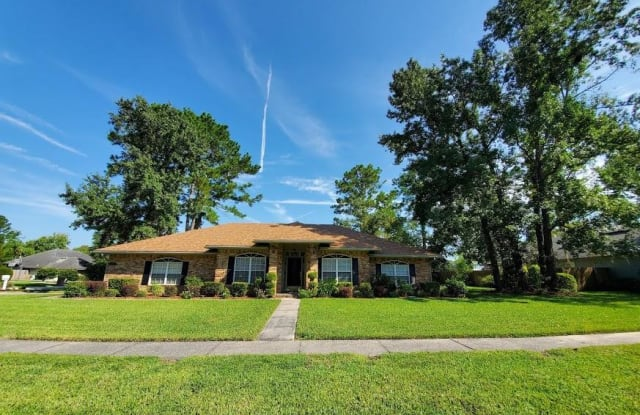 11899 REMSEN RD - 11899 Remsen Road, Jacksonville, FL 32223