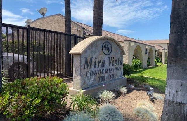 788 W Lambert Road # 47 - 788 West Lambert Road, La Habra, CA 90631
