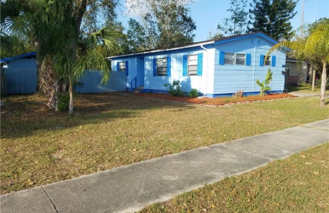 236 COLONY DRIVE - 236 Colony Drive, Casselberry, FL 32707