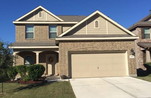 6511 Candledim Circle - 6511 Candledim Circle, Bexar County, TX 78244