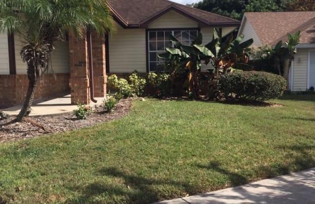 6519 Grosvenor Lane - 6519 Grosvenor Lane, Orlando, FL 32835