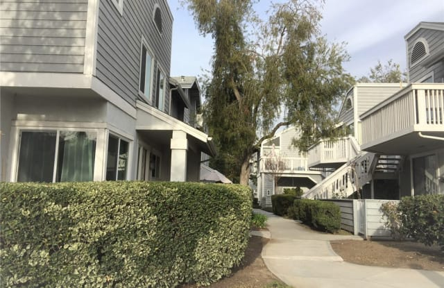 167 Huntington - 167 Huntington, Irvine, CA 92620