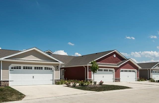 Redwood Washington Township Ohio - 17 Hawthorne Gate Drive, Dayton, OH 45458