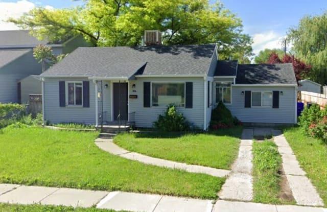 384 Beryl Avenue - 384 East Beryl Avenue, South Salt Lake, UT 84115