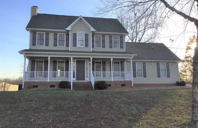 4300 Riverport Road - 4300 Riverport Road, Raleigh, NC 27616