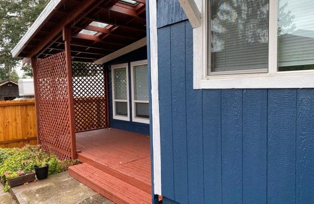 4331 S Union Ave - 4331 South Union Avenue, Tacoma, WA 98409