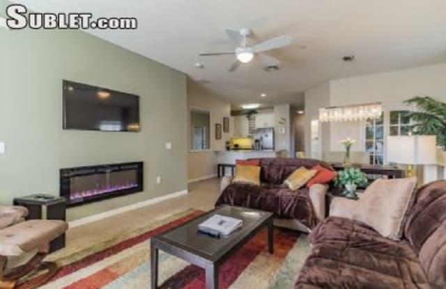 2751 Oakwater Dr. - 2751 Oakwater Drive, Osceola County, FL 34747