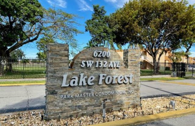 6208 Southwest 131st Place - 6208 Southwest 131st Place, Kendale Lakes, FL 33183