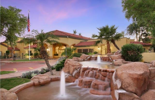 Tresa at Arrowhead - 17722 N 79th Ave, Glendale, AZ 85308