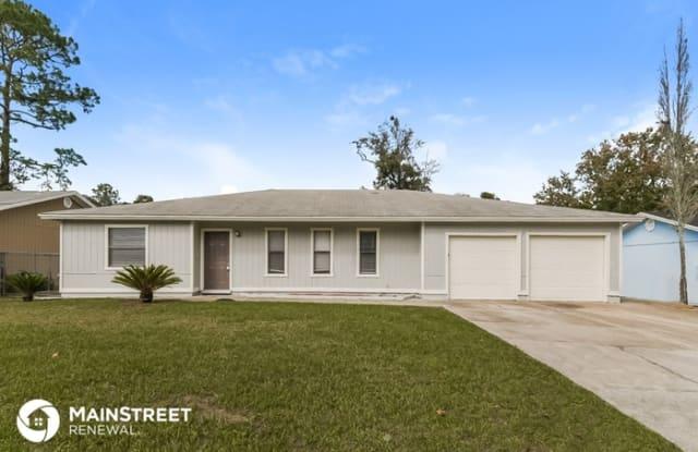 2932 Olson Lane North - 2932 Olson Lane North, Jacksonville, FL 32210