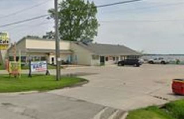 8089 Dixie Hwy - 8089 Dixie Highway, St. Clair County, MI 48023