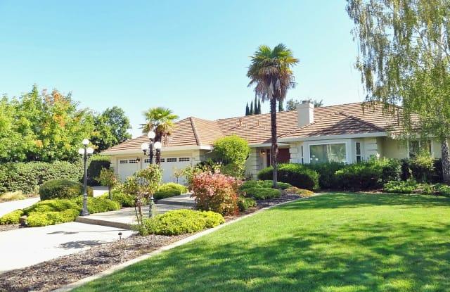13558 Toni Ann Pl - 13558 Toni Ann Place, Saratoga, CA 95070