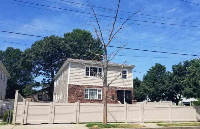 153-38 120th Ave - 153-38 120th Avenue, Queens, NY 11434