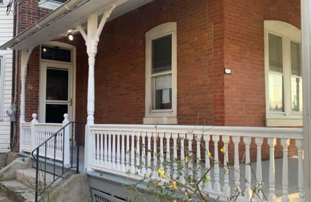 386 2nd Ave, Phoenixville PA - 386 2nd Avenue, Phoenixville, PA 19460