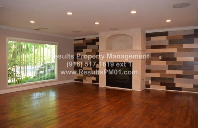 8450 Sunrise Blvd - 8450 Sunrise Boulevard, Placer County, CA 95661