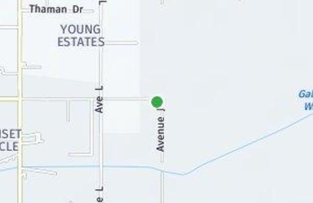 12001 4th Street - 12001 4th Street, Santa Fe, TX 77510