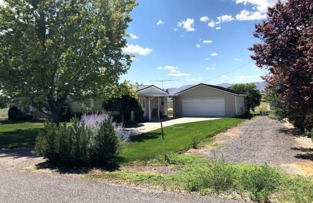 7754 S 1600 W - 7754 South 1600 West Street, Utah County, UT 84660