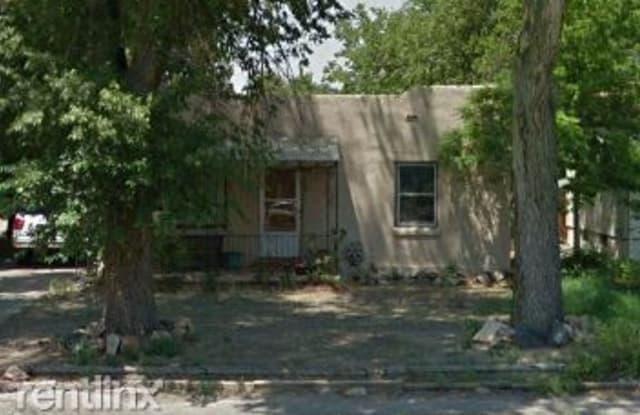 3019 Thatcher Ave - 3019 Thatcher Avenue, Pueblo, CO 81005