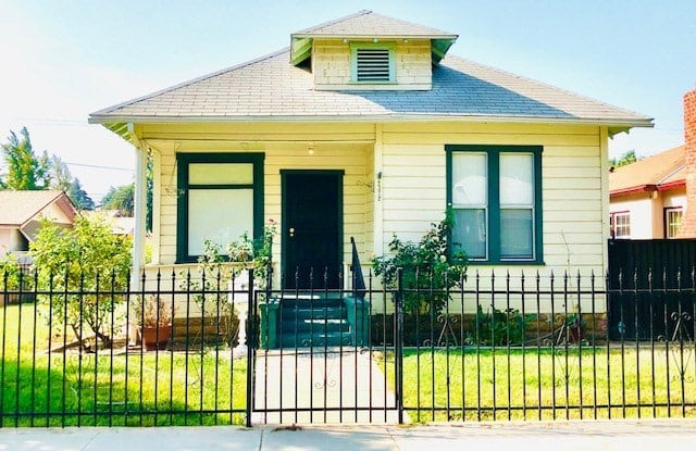 2372 5th Street - 2372 5th Street, La Verne, CA 91750