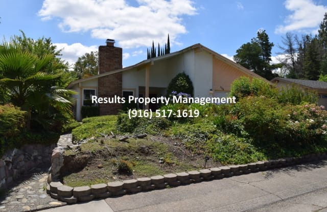 8404 Cranford Way Citrus Heights Ca Apartments For Rent