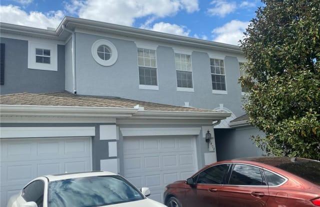 9404 FLOWERING COTTONWOOD ROAD - 9404 Flowering Cottonwood Rd, Orange County, FL 32832