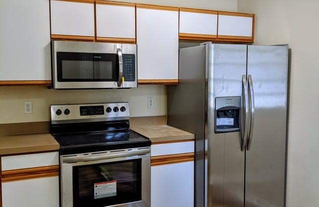 6413 Hollydale Pl Unit 101 - 6413 Hollydale Place, Riverview, FL 33578