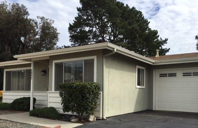 3693 Seaflower Lane - 3693 Seaflower Lane, Oceanside, CA 92056