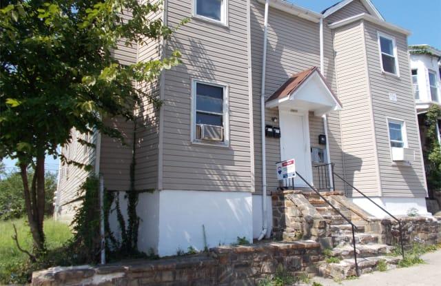 1511 Carswell Street - 21218 - 2E - 1511 Carswell Street, Baltimore, MD 21218