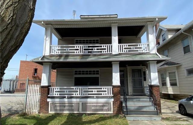 10400 Ignatius Ave - 10400 Ignatius Avenue, Cleveland, OH 44111
