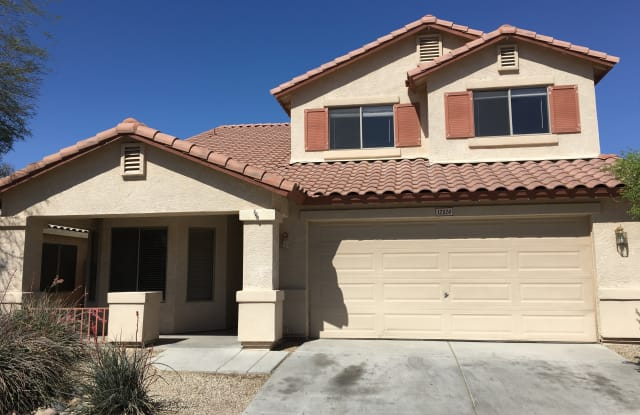 12324 W San Juan Ave - 12324 West San Juan Avenue, Maricopa County, AZ 85340