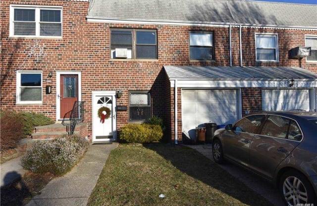 41-25 Corporal Kennedy Street - 41-25 Corporal Kennedy Street, Queens, NY 11361