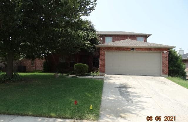508 Longshore Drive - 508 Longshore Drive, Little Elm, TX 75068
