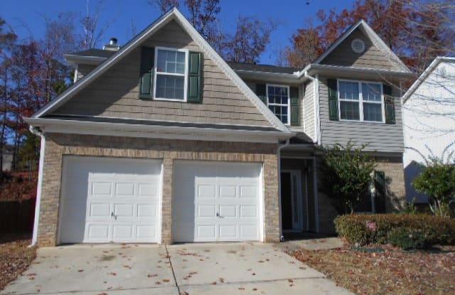 4585 Ferncrest Pl - 4585 Ferncrest Place, Douglas County, GA 30135