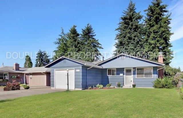 6006 South Prospect Street - 6006 South Prospect Street, Tacoma, WA 98409