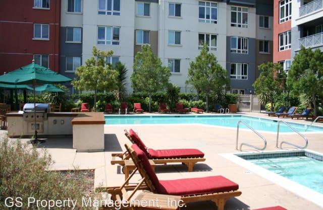 1101 Main Street, Unit 420 - 1101 South Main Street, Milpitas, CA 95035
