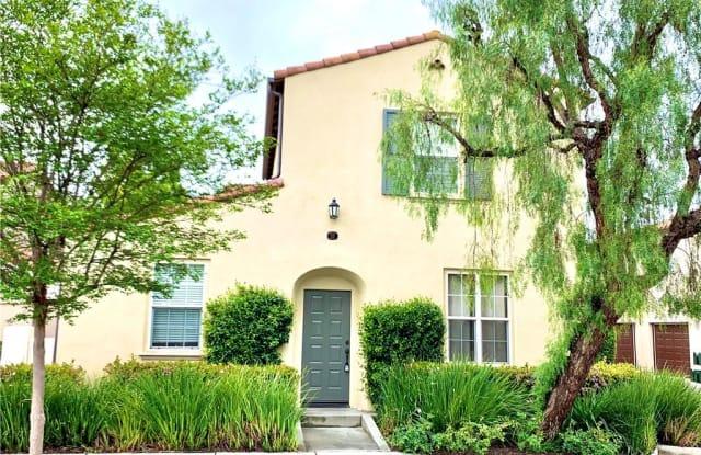 31 Sonata Street - 31 Sonata, Irvine, CA 92618