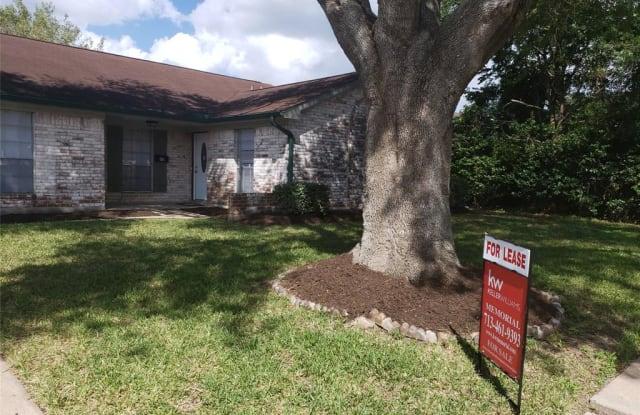 4019 Redwin Circle - 4019 Redwin Circle, Houston, TX 77047