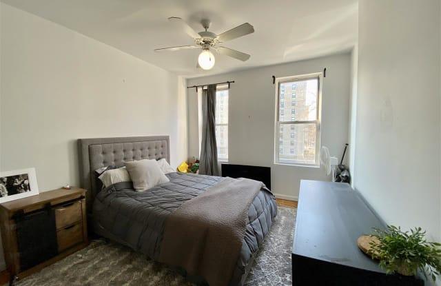 521 WILLOW AVE - 521 Willow Avenue, Hoboken, NJ 07030