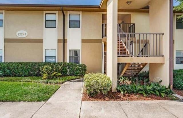 10100 Sailwinds blvd N - 10100 Sailwinds Boulevard North, Pinellas County, FL 33773